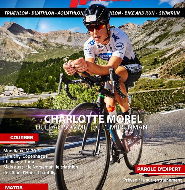Le magazine#178 est en ligne