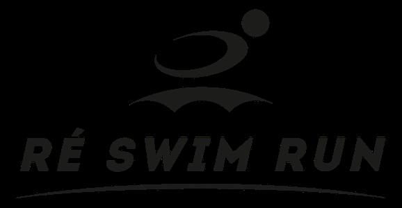 Rendez-vous au Ré SWIMRUN le 21 septembre
