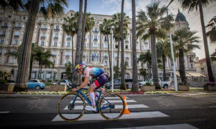 Cannes international triathlon : Et si c'était le blockbuster du printemps…