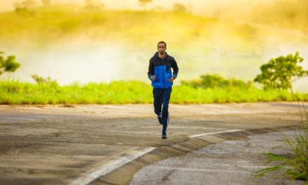 Entrainement : Points forts et points faibles… que travailler en priorité ?