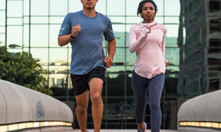HOKA ONE ONE : Vous êtes prêt pour la saison des marathons ?