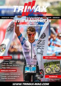 Le magazine#188 est en ligne !
