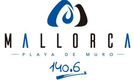 Mallorca 140.6, a new long and half distance triathlon at Playa de Muro!