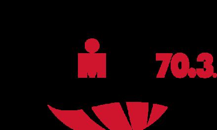 IRONMAN ANNONCE KLAGENFURT (AU) ET LAHTI (FIN) FINALISTES POUR ACCUEILLIR LE CHAMPIONNAT DU MONDE IRONMAN 70.3 EN 2022