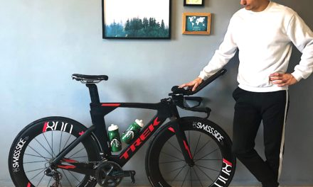2020 Swiss Side Pro Team: Combined Triathlon Power Seven top athletes extend their contracts with Swiss Side + five pro newcomers