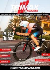 Le magazine 194 est en ligne