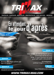 Le magazine#195 est en ligne