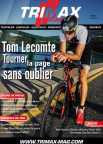 Le magazine#197 est en ligne