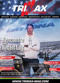Le magazine#201 est en ligne