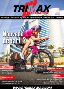 Le magazine#204 est en ligne