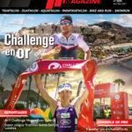 Le magazine 205 est en ligne