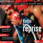 Le magazine 206 est en ligne