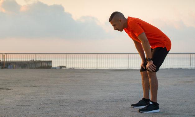 Nutrition après l'Effort : Comment accélérer la récupération ?