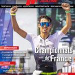 Le magazine 207 est en ligne