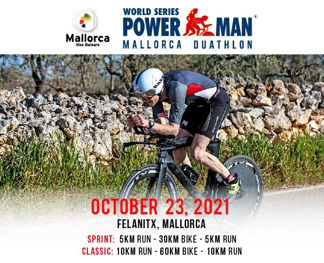 Powerman_Mallorca_carre