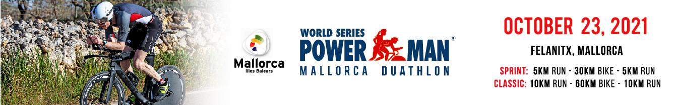 Powerman_Mallorca_bas