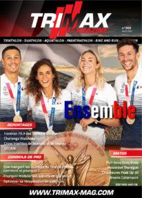 Le magazine 208 est en ligne