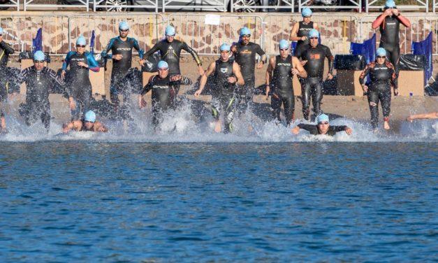 Phobie de l'eau et natation:  Trucs et astuces pour surmonter ses craintes